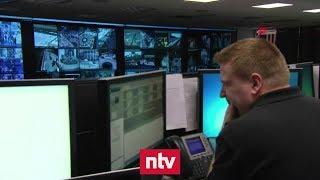 San Francisco wehrt sich gegen Totalüberwachung | n-tv