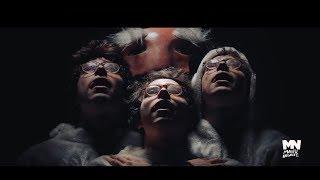 Baixar Bohemian Rhapsody - Cover Manu Negrete