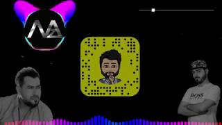 ريمكس دي جي ماز | مكتوب ما ارتاح DJ MAZ - 2020
