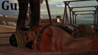 Quick Killer on the Dodge Bridge - Gun: Mission #5
