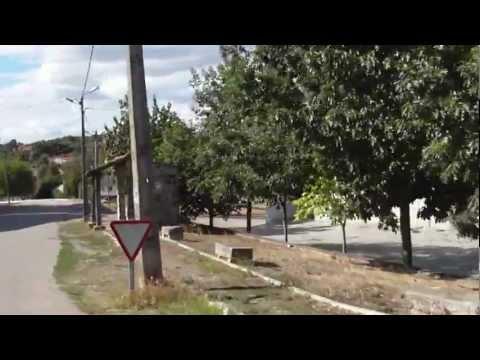 EP.053-Chegada a Outeiro--Bragança