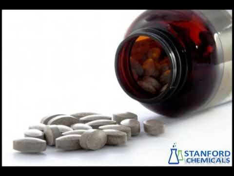 Chondroitin Sulfate For Your Joint