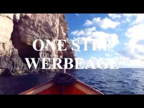 Cinematic 4K Footage | Drone Malta Travel 2018