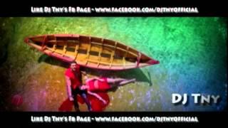 Ke Tui Bol ( Mashup Mix ) - Dj TNY & Vj Subo