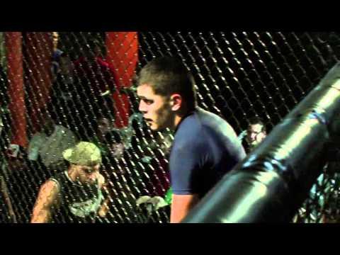 World Combat Series 3 Fight #8 Gray vs. Gonzalez.mov