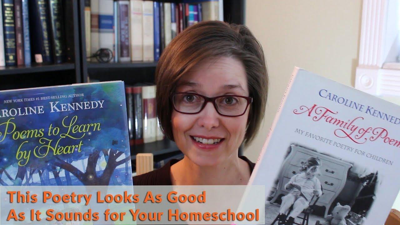 Reviews - Homeschool to Homeschool