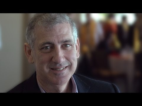 Joe Trippi: There Will be a Libertarian President. And Sooner Than You Think.