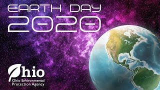 Celebrating earth day 2020 with artwork and action — ohio epa