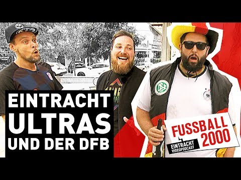 Fifa 20 5 Profi Tipps Die Jeder Kennen Muss Fussball