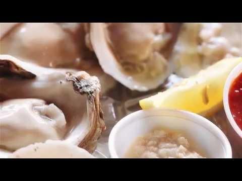 Jazz, A Louisiana Kitchen - Columbia Commercial
