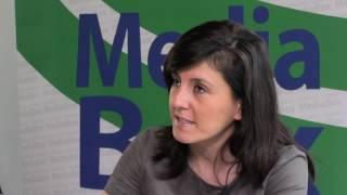 Mediabox interview with Ms. Katarzyna BORKOWKA