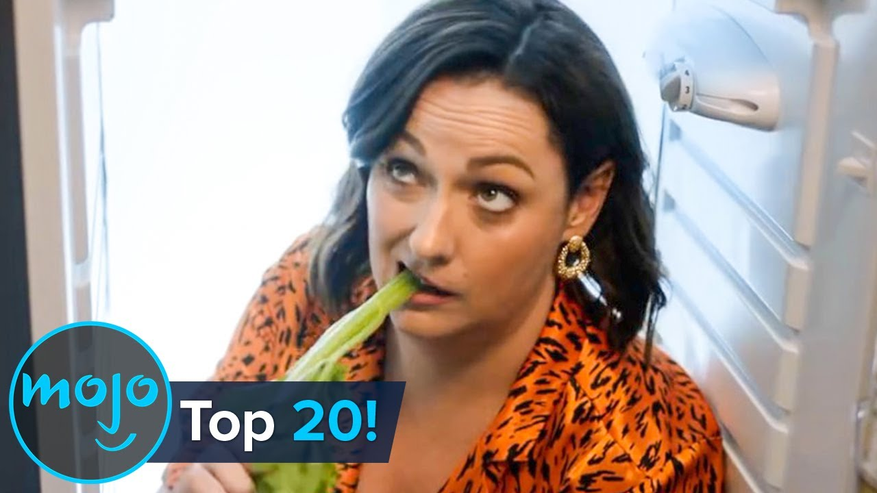 Download Top 20 Funniest Banned Commercials Ever