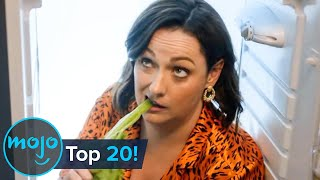 Top 20 Funniest Banned Commercials Ever