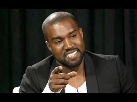 Kanye West reportedly leaving TIDAL due to millions in unpaid earnings ile ilgili görsel sonucu