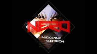 Innocence   Nero
