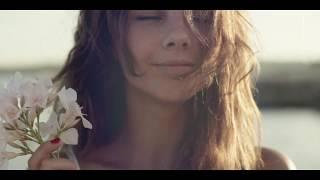 CHILL OUT Vocal Trance: Nicholas Gunn feat. Alina Renae - I'll Be Gone + Lyrics