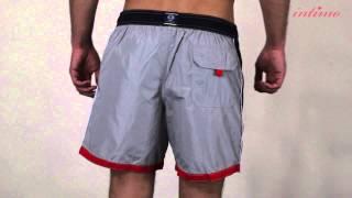 Пляжные шорты Navigare (298335)(, 2013-06-13T21:51:11.000Z)
