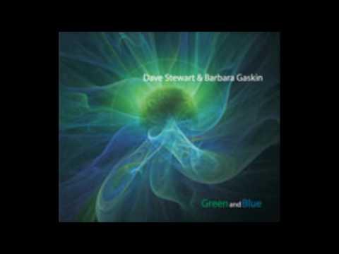 Dave Stewart Barbara Gaskin - Walnut Tree Walk