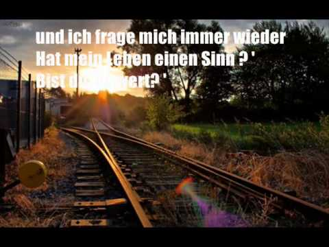Liebesschmerz (Langspielfassung) - Hans Paetsch [Download ...