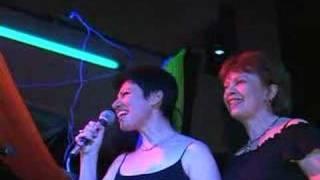 Лучшие Хиты Века -  Оля Гусель Леня и Наташа Метелицы: Серебряная Свадьба 2003