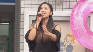 2016/07/30 15時~ 歌姫ライヴ SUMMER SPECIAL ORC200 2F オーク広場 中...