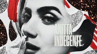 Baixar Notícia Express : Anitta Lançará Novo Single!