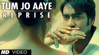 Play Tum Jo Aaye (Reprise)