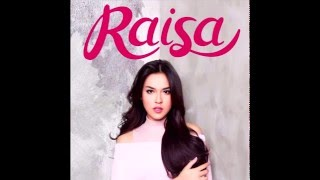 Raisa - Handmade intro