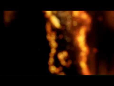 Sting ft E.Clapton - It's Probably Me