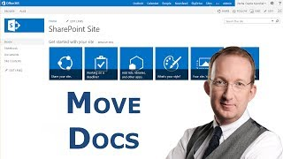 [4.40 MB] Archive SharePoint Docs