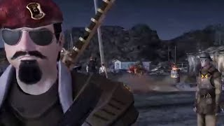 """Мэддисон играет в Fallout: New Vegas #4 - """"Одержимый Бун"""""""