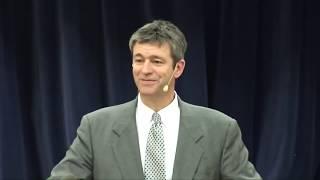 Отличия христианства от всех религий (Пол Вошер)