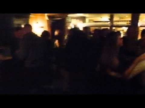 The Royal Oak Karaoke - Karma Chameleon by Ruby Stone