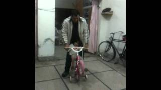 Download lagu wheeler Aleeha