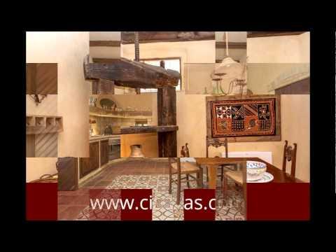 Villa Selinunte -12 Pax, Castelvetrano, Trapani, Sicily