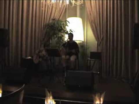 Untukmu Selamanya (Ungu) Live Acoustic Cover