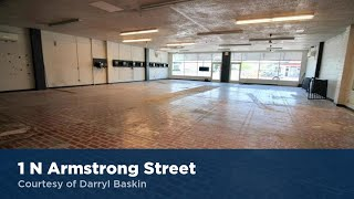 1 N Armstrong Street Bixby, Oklahoma 74008 | Darryl Baskin | Find Homes for Sale