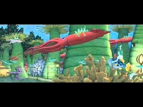 Flotsam movie trailer_0001.wmv