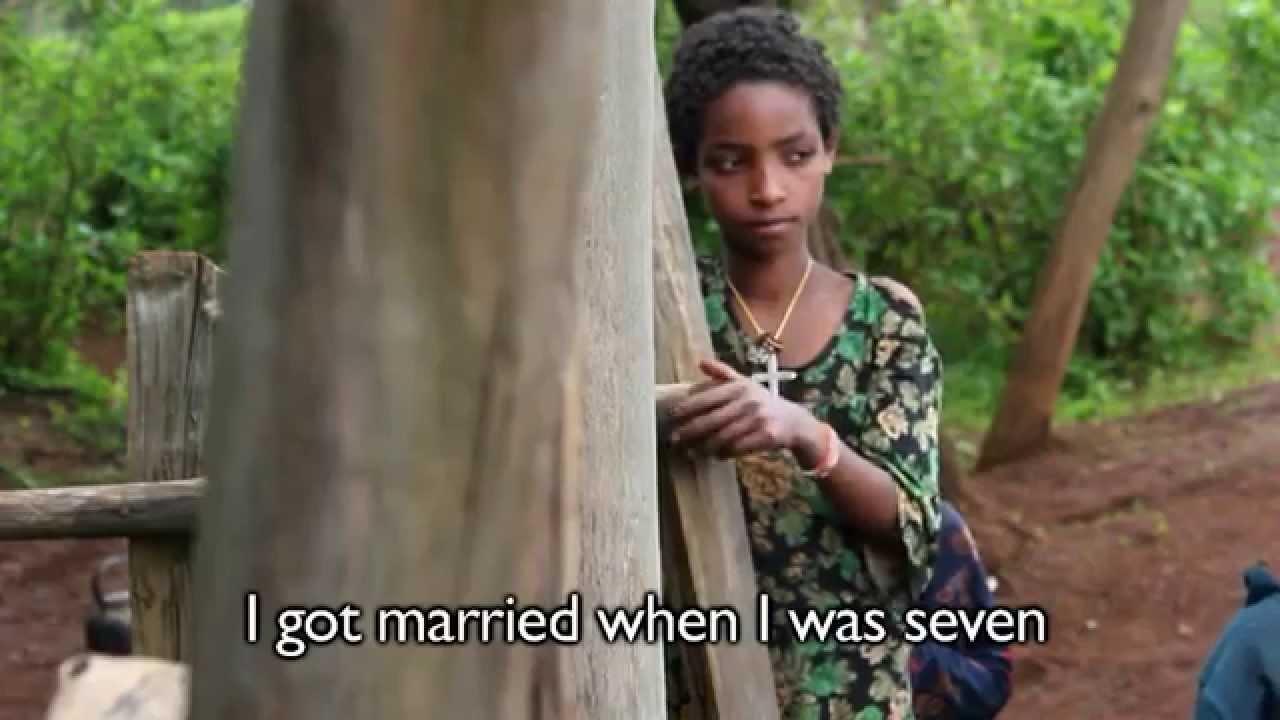 opinion gerson women marriage