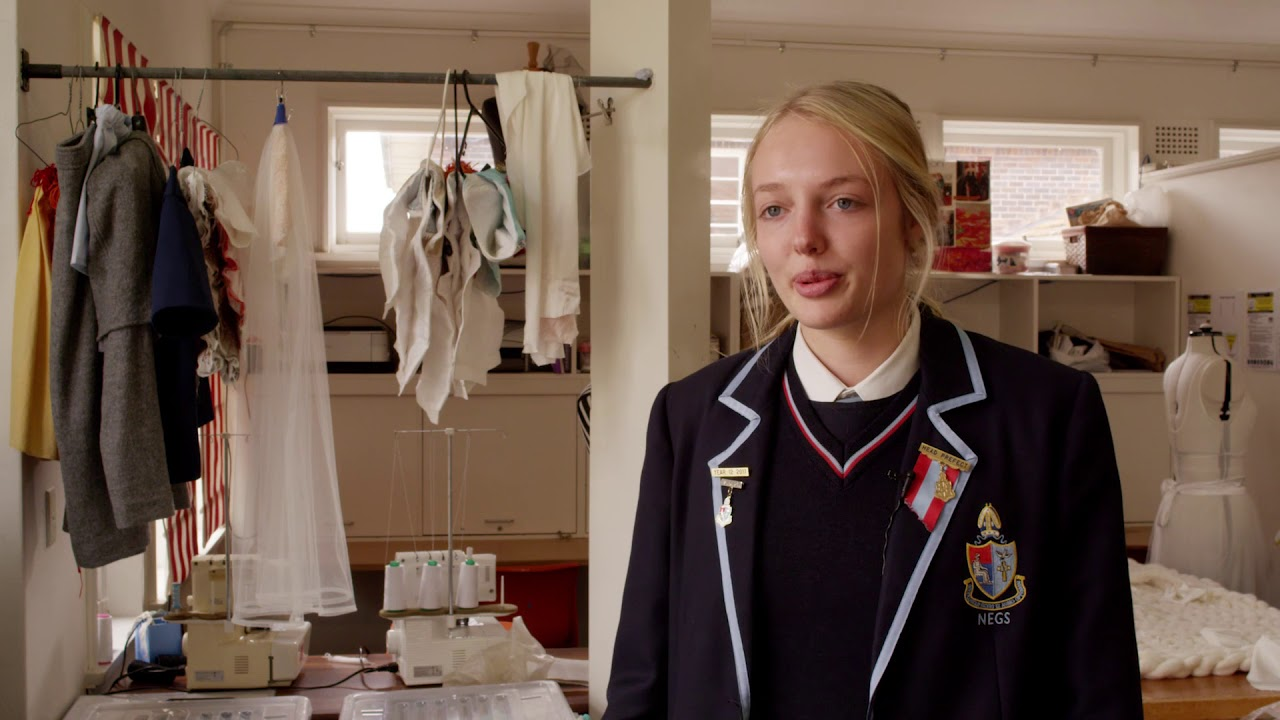 nude-movie-about-an-english-girls-school-hall