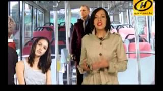 Правила этикета: как вести себя в транспорте?