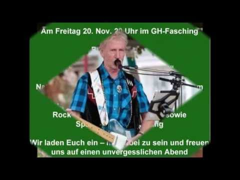 Gasthaus Fasching Graz Am Freitag 20 Nov 2015