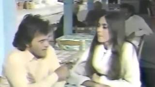 Al Bano & Romina Power    Che Angelo Sei   1983  Video Clip  Ver
