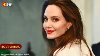 Dünyanın en güzel 15 kadını - #Bilmedikleriniz