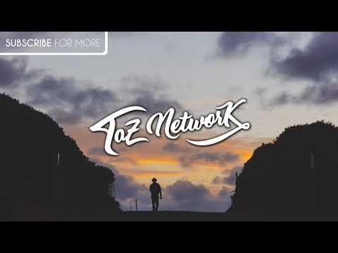 bribaebee-‒-american-lover-(imagin8-remix)-ft.-meaku,-jay-newton