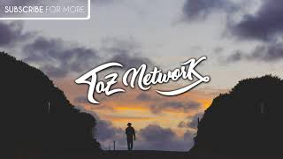 Bribaebee ‒ American Lover (Imagin8 remix) ft. Meaku, Jay Newton
