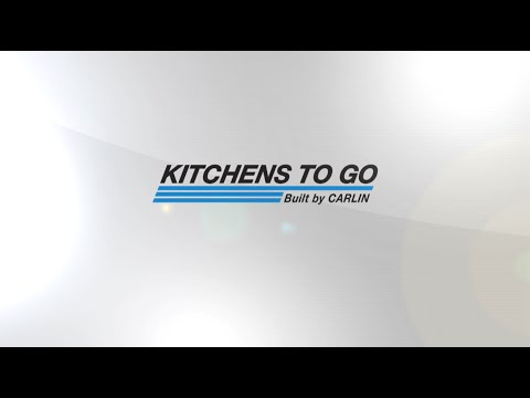 Kitchens to Go Built by Carlin - The Peninsula Beverly Hills