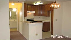 Somerset Village Apartments in Paramount, CA - ForRent.com