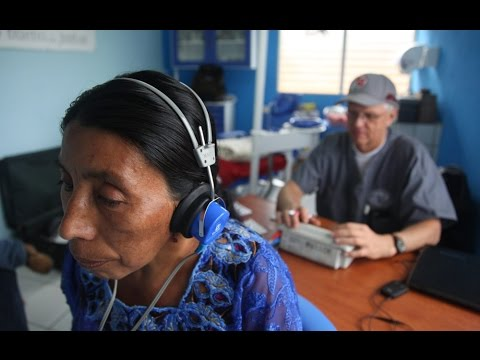 Guatemala:  Our Life-changing Humanitarian Medical Trip to Chulac