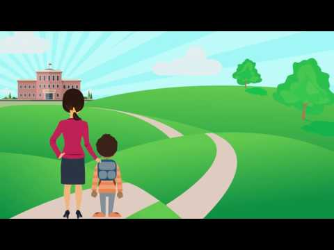 Konica Minolta Education Technology Assessment